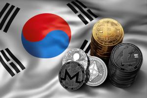 Южная Корея оценила убытки от преступлений в сфере криптовалют за 2 года в $2,3 млрд
