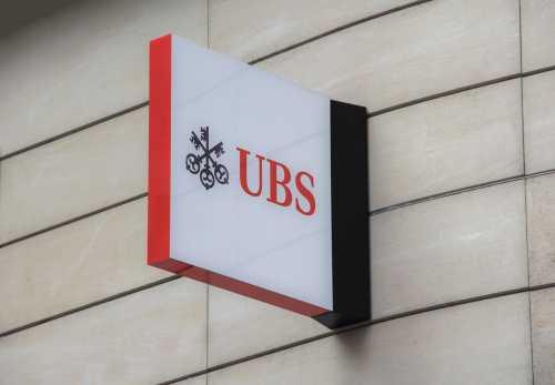 UBS: Биткоин может стать формой денег и полноправным классом активов