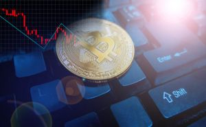 $6 550 и продолжает падать: Аналитики прокомментировали последнее снижение биткоина