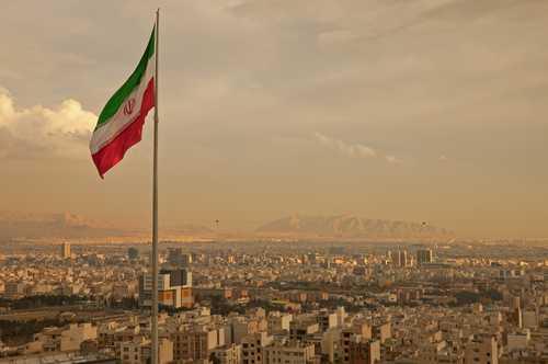 Иран может выпустить криптовалюту для обхода санкций США
