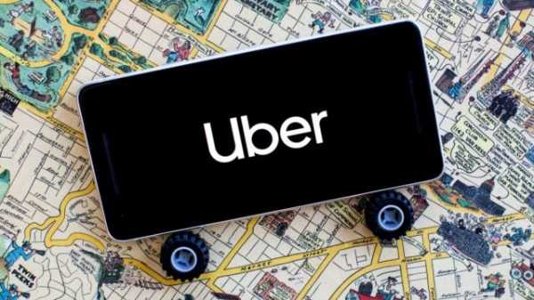 В Uber могут начать принимать биткоин