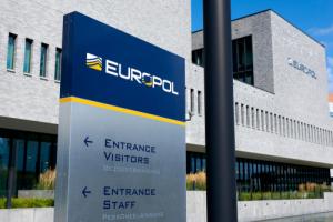 Европол закрыл сервис-миксер Bestmixer за отмывание $200 млн в криптовалюте