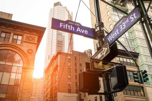 Нью-Йорк лицензировал оператора сети биткоин-терминалов Coinsource