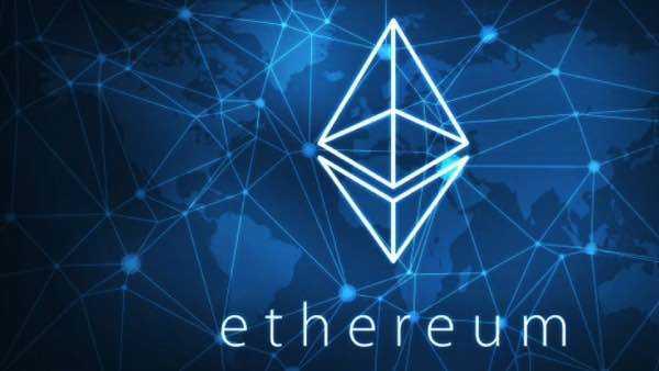Ethereum ETH/USD прогноз на сегодня 12 апреля 2019