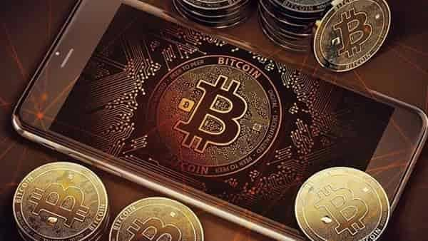 Bitcoin BTC/USD прогноз на сегодня 18 января 2019