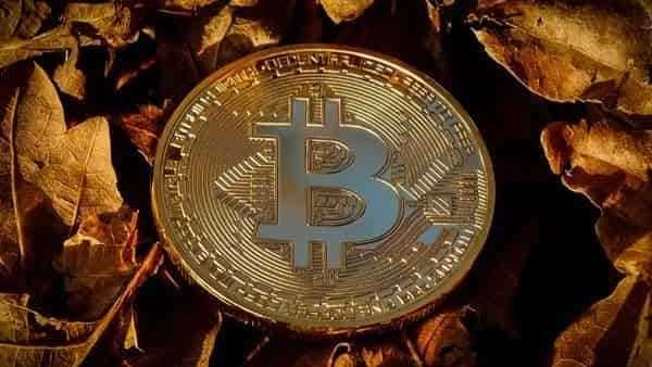 Bitcoin прогноз и аналитика BTC/USD на 25 января 2019