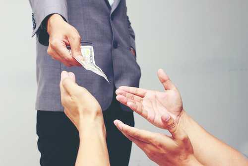 Платформа для криптовалютного кредитования Gelios начинает pre-ICO