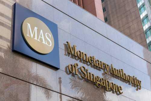 Центробанк Сингапура обновил правила для ICO