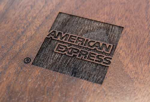 American Express предлагает использовать блокчейн для повышения эффективности платёжных систем
