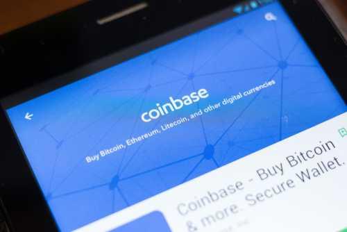 Coinbase не получала разрешение SEC на покупку брокерских компаний