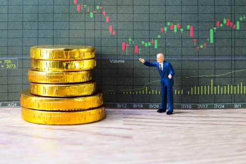 Финансовый консультант: Биткоин станет частью портфелей множества хедж-фондов