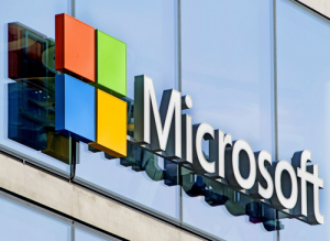 Цифровые барсуки и Microsoft помогли Enjin Coin прибавить 60% к стоимости