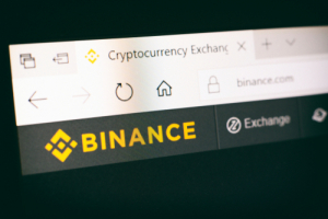 CEO Binance подтвердил информацию о планах по запуску маржинальной торговли