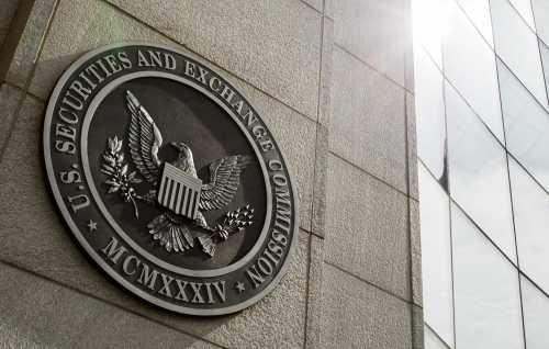 Расследование мошенничества с криптовалютами и ICO станут приоритетом для SEC