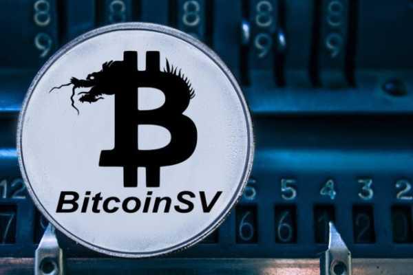 Скорость обработки транзакций тестнета Bitcoin SV приблизилась к стандарту VISA