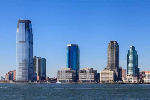 Представитель Goldman Sachs: криптовалюта, выпущенная центробанками, может быть «невероятно полезна»