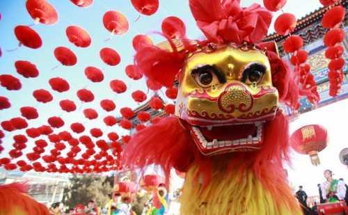 Китайские инвесторы продолжают участвовать в ICO обходными путями