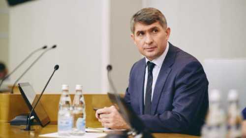 Депутат Госдумы допускает возможность выдачи кредитов в криптовалюте