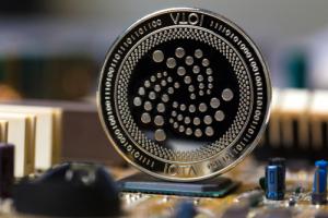 IOTA, Linux Foundation и Dell реализуют совместный проект в области безопасности данных