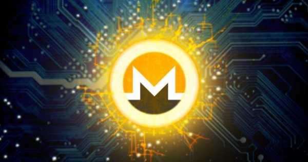 У Monero появился алгоритм для дополнительной защиты анонимности
