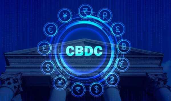 Криптовалюты подбросили стоимость доменных имен на сотни процентов
