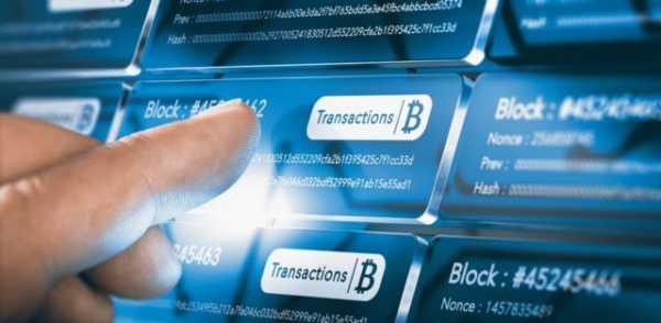 OKEx: Приостановка вывода средств не связана с нарушением законодательства