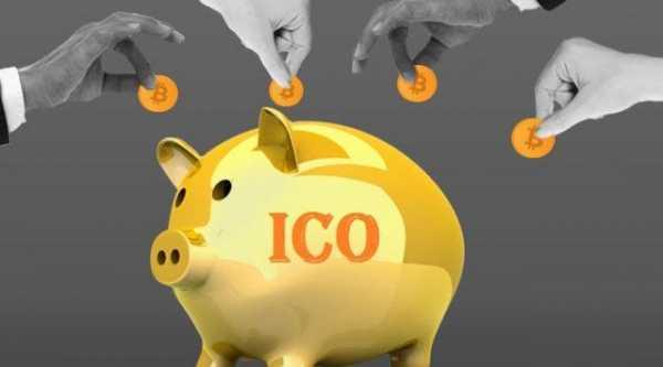Что стало с 25 крупнейшими ICO?