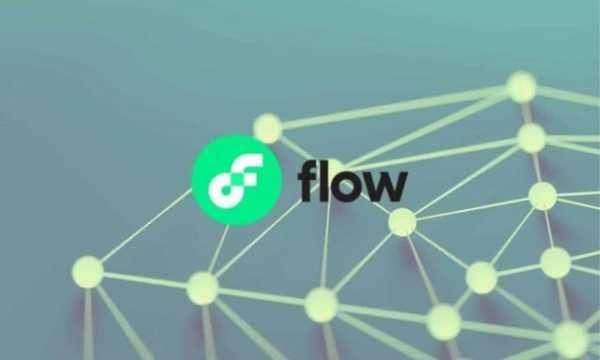 Binance добавляет поддержку FLOW. Токен растет в цене