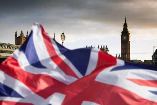 Британский регулятор удвоил масштабы расследования в отношении крипто-компаний