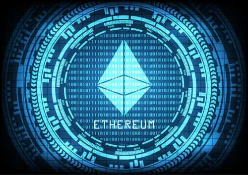 Разработчики Ethereum могут запустить тестнет для технологии шардинга в ближайшее время