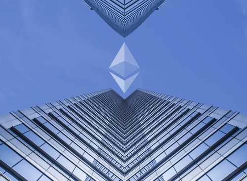 Главный клиент Ethereum готов к январскому хард форку