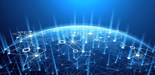 Крупнейший портовый оператор Великобритании исследует возможности использования Blockchain | Freedman Club Crypto News