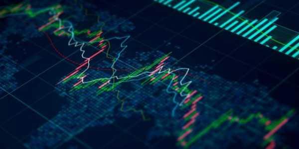 Анализ цен BTC, ETH, XRP (30.08.19)