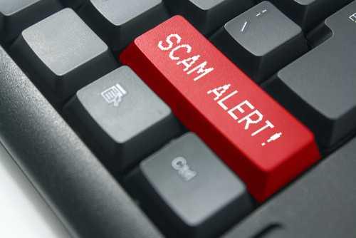 Британский регулятор предупреждает о фейковой крипто-трейдинговой платформе Fair Oaks Crypto