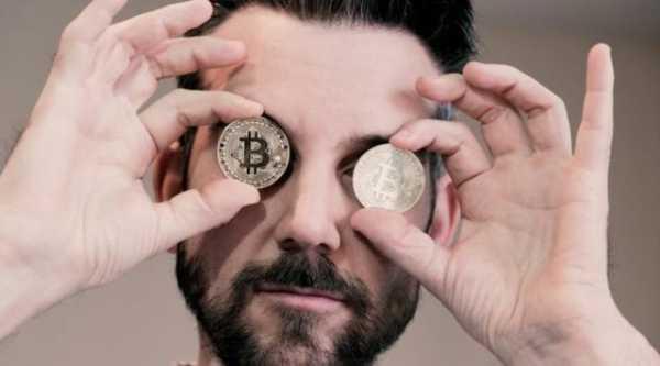 Дэйв Портной теперь понимает биткоин