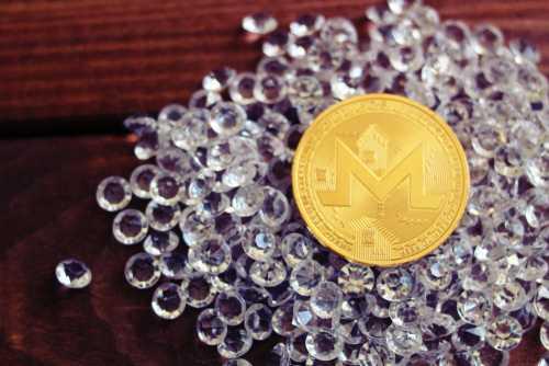Баг Monero позволял воровать криптовалюту с кошельков на биржах