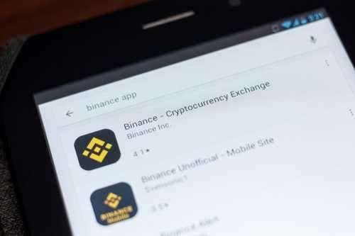 Binance представила демо-версию децентрализованной платформы Binance Chain