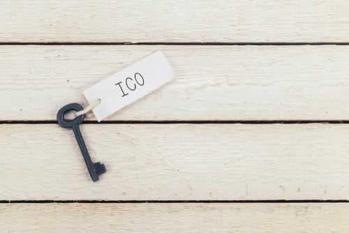 FINRA: Использование SAFT-контракта ещё не означает, что ICO проводится в правовом поле