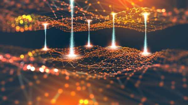 Исследование LongHash: цена криптовалюты и активность в сети не всегда связаны