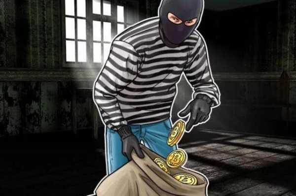 Стали известны самые популярные криптобиржи, которые используют для преступной деятельности