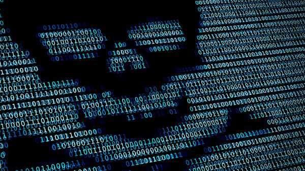Исследование: количество случаев криптовалютных вымогательств с использованием ботнетов растет