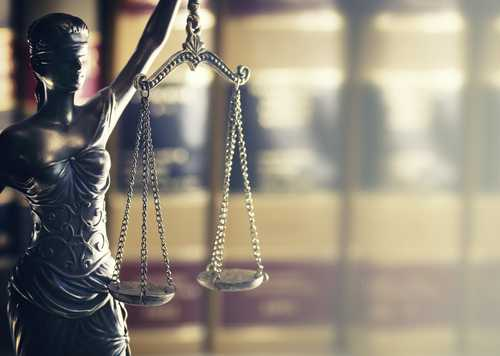 Иск по делу Cryptsy-Coinbase перешел в суд присяжных