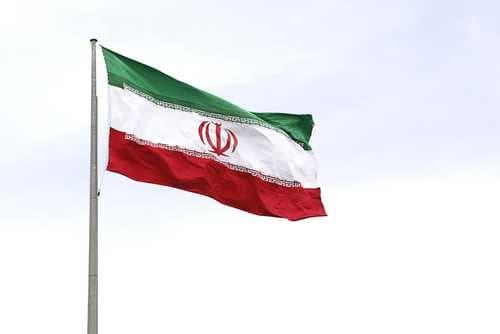 FinCEN призвала крипто-биржи не помогать Ирану обходить экономические санкции