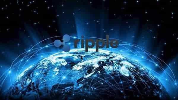 Ripple XRP/USD прогноз на сегодня 9 марта 2019