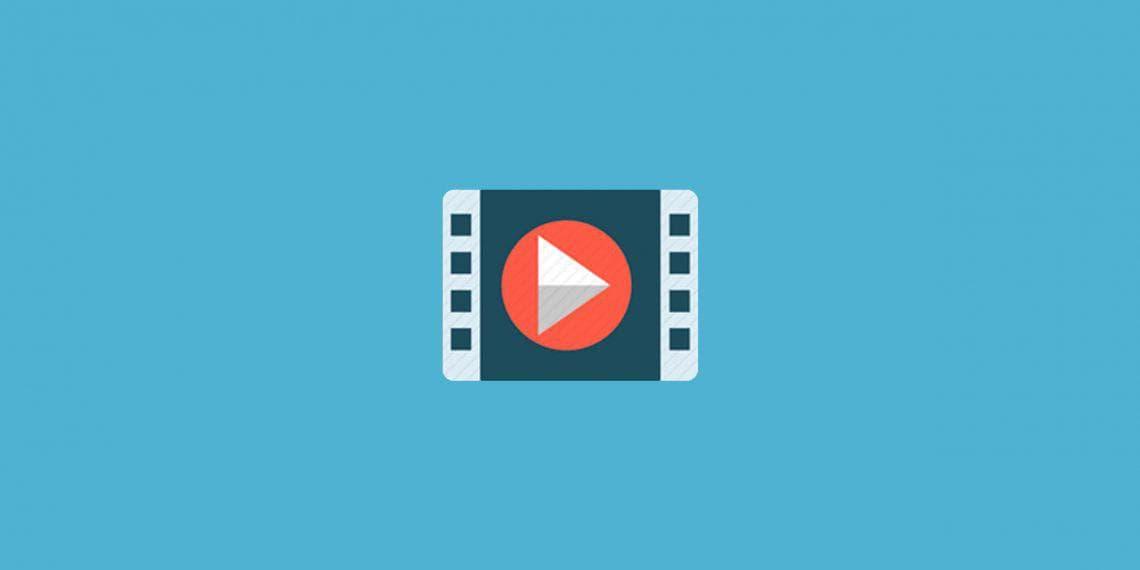 Создание видео презентации для инвестиционных проектов