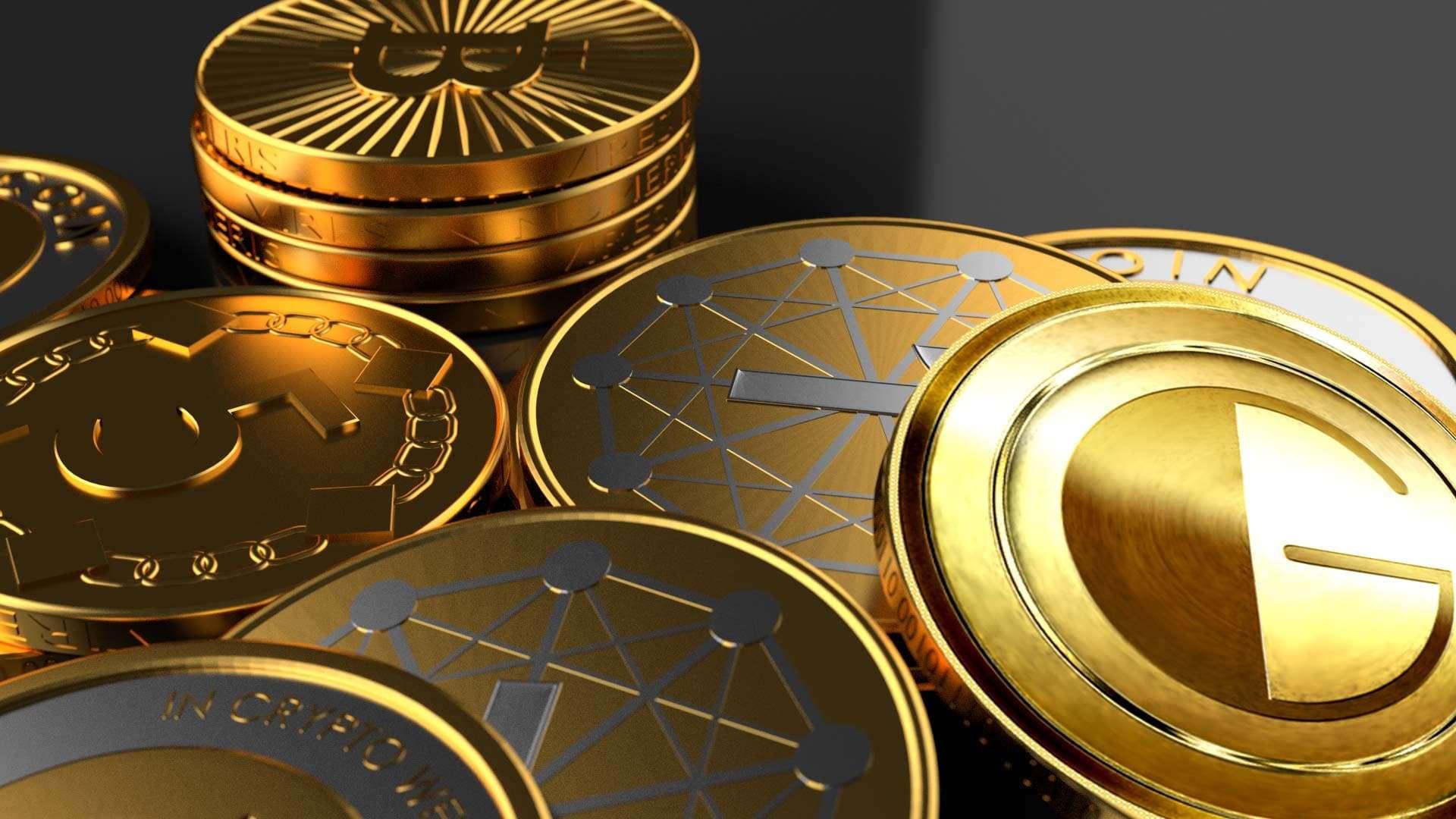 Сигналы криптовалют - что это и как их использовать