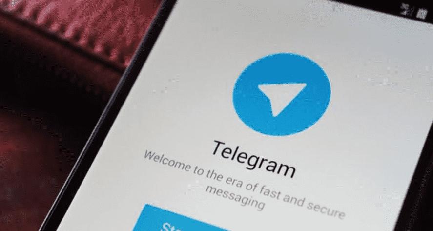 Блокчейн-платформа Telegram заменит сервисы облачного хранения и анонимайзеры