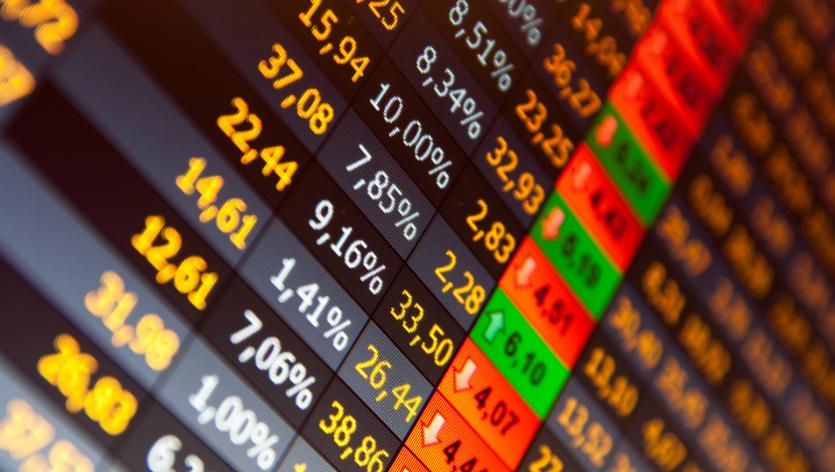 Биткоин преодолел $6 000 на Bitfinex и $5 700 на других биржах