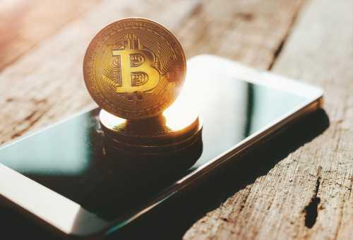 Доля биткоин-транзакций с использованием SegWit достигла исторического максимума