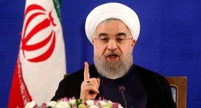 Иран признал майнинг «промышленной деятельностью»